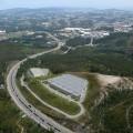 «Queremos ser o número um da logística em Portugal»