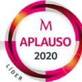 Cliente Aplauso 2020