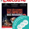 JCSS certificada TOP 10+ das PME + Regiões e Sectores Portugal 2020