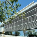 ANF inaugurou novo edifício no Porto