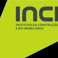 JCSS habilitada a executar obras de classe 5 (até 2.656.000 €)