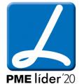 12 anos consecutivos PME Líder (2009-2020)